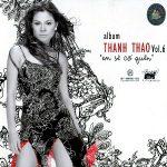 Thanh Thảo – Em Sẽ Cố Quên – 2004 – iTunes AAC M4A – Album
