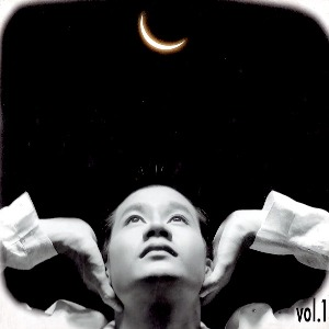 Quang Dũng – Nguyệt – 2004 – iTunes AAC M4A – Album