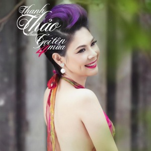 Thanh Thảo – Gọi Tên Bốn Mùa – 2014 – iTunes AAC M4A – Album