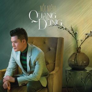 Quang Dũng – Nỗi Niềm – 2020 – iTunes AAC M4A – Album
