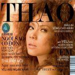 Thanh Thảo – Ngôi Sao Cô Đơn – 2006 – iTunes AAC M4A – Album