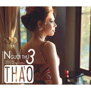 Thanh Thảo – Người Thứ 3 – 2010 – iTunes AAC M4A – Album