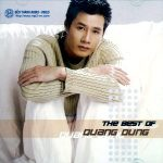 Quang Dũng – The Best of Quang Dũng – 2003 – iTunes AAC M4A – Album
