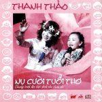 Thanh Thảo – Nụ Cười Tuổi Thơ – 2003 – iTunes AAC M4A – Album