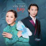 Nhiều Nghệ Sỹ – Rao Bán Vần Thơ Say – TNCD605 – 2019 – iTunes AAC M4A – Album