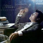Quang Dũng – Tình Ca Phạm Duy – 2013 – iTunes AAC M4A – Album