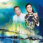 Nhiều Nghệ Sỹ – Nhịp Cầu Tri Âm – TNCD602 – 2018 – iTunes AAC M4A – Album