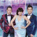Nhiều Nghệ Sỹ – Người Em Sầu Mộng – TNCD594 – 2018 – iTunes AAC M4A – Album