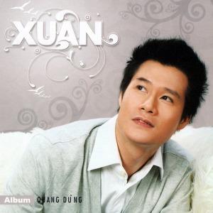 Quang Dũng – Xuân – 2007 – iTunes AAC M4A – Album