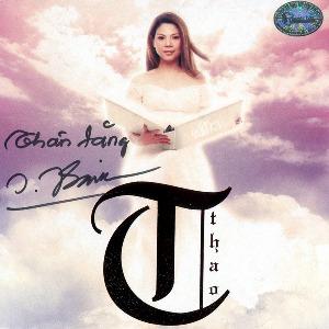 Thanh Thảo – Vì Em Còn Yêu – 2009 – iTunes AAC M4A – Album