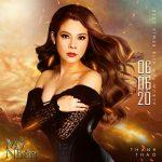 Thanh Thảo – Mỹ Nhân (Top Hits Remix 2020) – iTunes AAC M4A – Album
