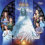 Nhiều Nghệ Sỹ – Hoan Ca Maria – TNCD592 – 2017 – iTunes AAC M4A – Album