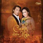 Nhiều Nghệ Sỹ – Cánh Diều Mưa – TNCD608 – 2019 – iTunes AAC M4A – Album