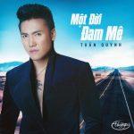 Tuấn Quỳnh – Một Đời Đam Mê – 2017 – iTunes AAC M4A – Album