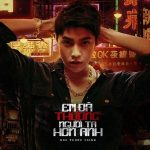 Noo Phước Thịnh – Em Đã Thương Người Ta Hơn Anh – iTunes AAC M4A – Single