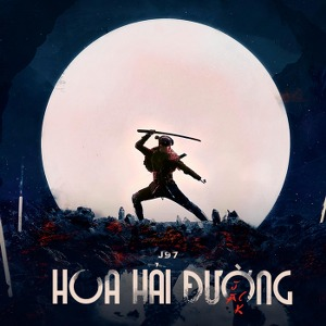 Jack – Hoa Hải Đường – iTunes AAC M4A – Single