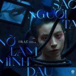 Gil Lê – Sao Người Ta Nỡ Làm Mình Đau – iTunes AAC M4A – Single