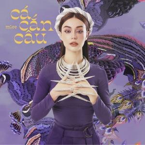 MLee – Cá Cắn Câu (feat. Isaac) – iTunes AAC M4A – Single