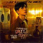 Ngô Kiến Huy – Chẳng Thể Giữ Lấy, Chẳng Đành Buông Tay – iTunes AAC M4A – Single