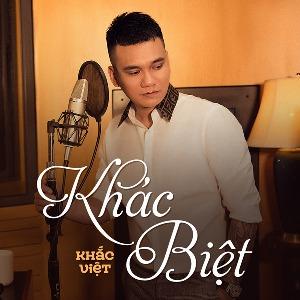 Khắc Việt – Khác Biệt – iTunes AAC M4A – Single