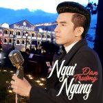 Đan Trường – Ngại Ngùng – iTunes AAC M4A – Single