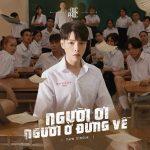 Đức Phúc – Người Ơi Người Ở Đừng Về (feat. Suboi) – iTunes AAC M4A – Single
