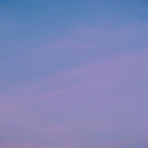 Đen – Trời hôm nay nhiều mây cực! – iTunes AAC M4A – Single