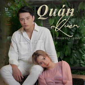 Phạm Việt Thắng – Quán Quen – iTunes AAC M4A – Single