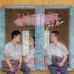 Jang Nguyễn – Tư Tình – iTunes AAC M4A – Single