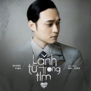 Quang Vinh – Lạnh Từ Trong Tim – iTunes AAC M4A – Single