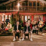 Đen x JustaTee – Đi Về Nhà – iTunes AAC M4A – Single