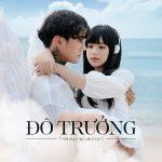 Đạt G – Đô Trưởng – iTunes AAC M4A – Single