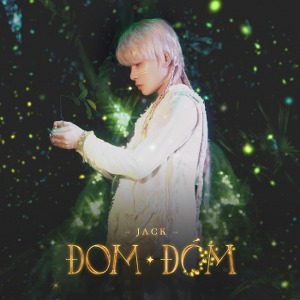Jack – Đom Đóm – iTunes AAC M4A – Single
