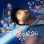 Kha – Em Không Cô Đơn – iTunes AAC M4A – Single
