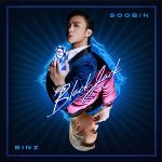Soobin Hoàng Sơn x Binz – BLACKJACK – iTunes AAC M4A – Single