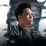 Lê Hiếu – Bỏ Lại Anh – iTunes AAC M4A – Single