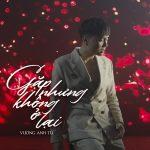 Vương Anh Tú – Gặp Nhưng Không Ở Lại – iTunes AAC M4A – Single