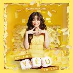 Hoàng Thùy Linh – Khi Tình Yêu Đủ Lớn (feat. R.Tee) – iTunes AAC M4A – Single