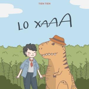 Tiên Tiên – Lo Xa – iTunes AAC M4A – Single