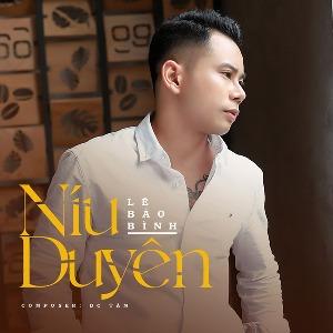 Lê Bảo Bình – Níu Duyên – iTunes AAC M4A – Single