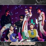 JGKiD (Da LAB) x MPaKK (Da LAB) – CILU – iTunes AAC M4A – Single