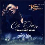 """Hoài Lâm – Cô Đơn Trong Nhà Mình (Nhạc Phim """"Vua Bánh Mì"""") – iTunes AAC M4A – Single"""