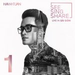 Hà Anh Tuấn – SEE SING SHARE 1 – 2017 – iTunes AAC M4A – Album