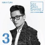 Hà Anh Tuấn – SEE SING SHARE 3: Sweet Memories – 2018 – iTunes AAC M4A – Album