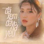 Han Sara – Đã Xem Đấy Là Yêu – iTunes AAC M4A – Single
