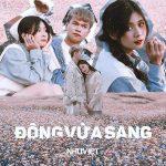 Như Việt – Đông Vừa Sang – iTunes AAC M4A – Single