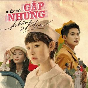 Hiền Hồ – Gặp Nhưng Không Ở Lại – iTunes AAC M4A – Single