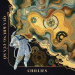 Chillies – Qua Khung Cửa Sổ – iTunes AAC M4A – Single