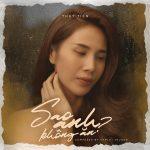 Thủy Tiên – Sao Anh Không Ăn – iTunes AAC M4A – Single