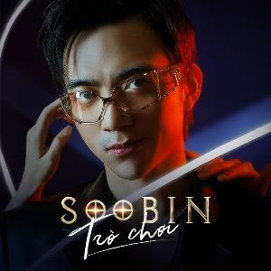 Soobin Hoàng Sơn – Trò Chơi – iTunes AAC M4A – Single
